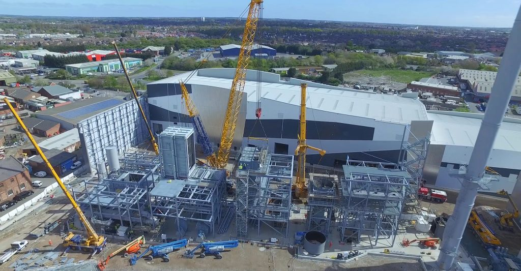 Energy Works drone images_3